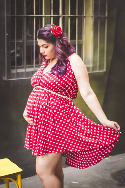 what to wear during pregnancy.jpeg