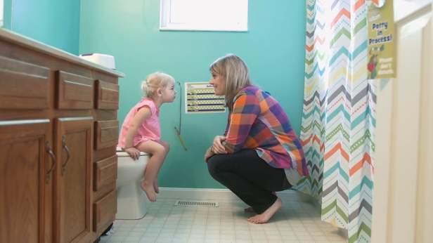 potty training.jpg