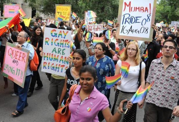 supreme courts anti-gay verdict