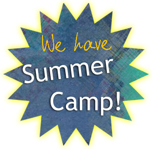 tips to pick up a good summer camp