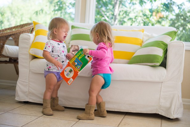 kids fighting.jpg