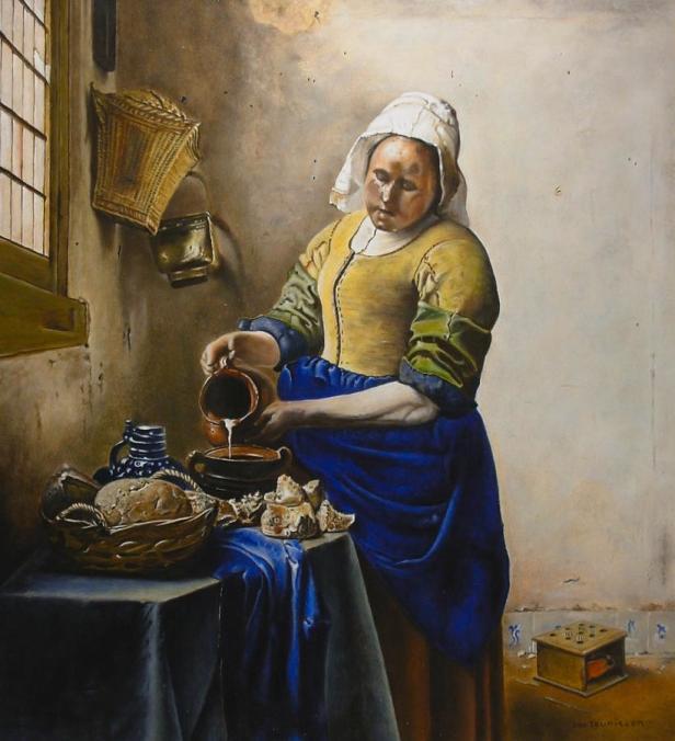 maid cooking.jpg