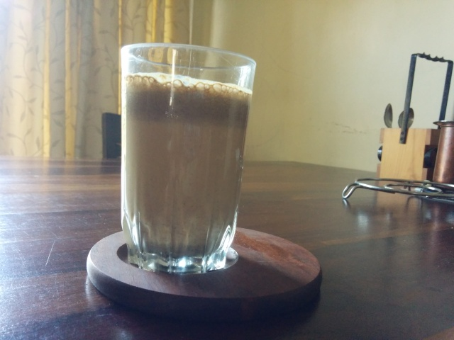 chicorycoffee2