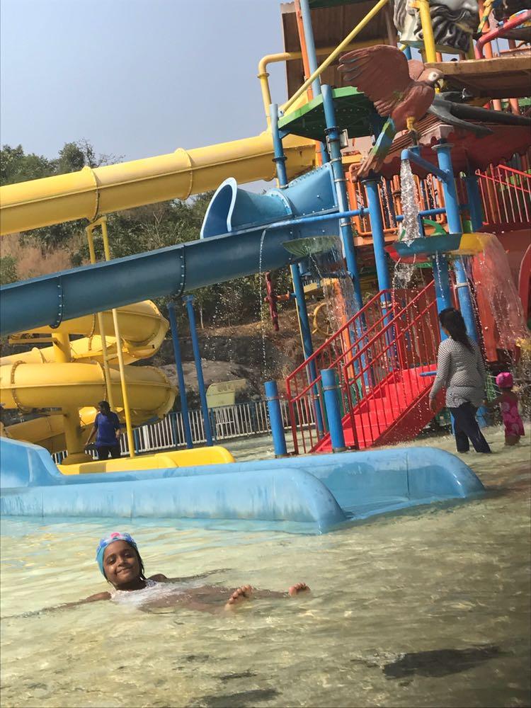 Adlabs Imagica, adventure park, Aqua Magica, Imagica, Khopoli, Mr. India, rides, snow park, theme park