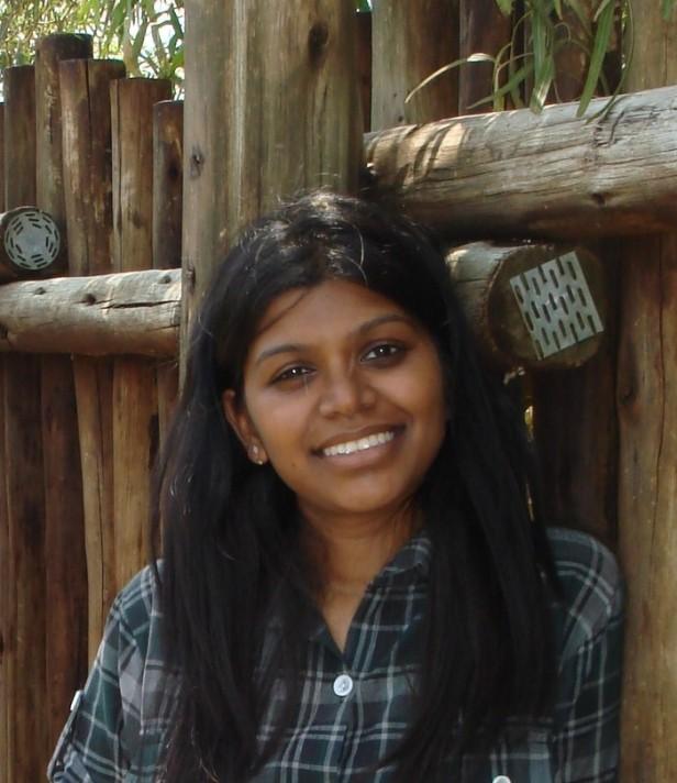 Anjana Profile 1