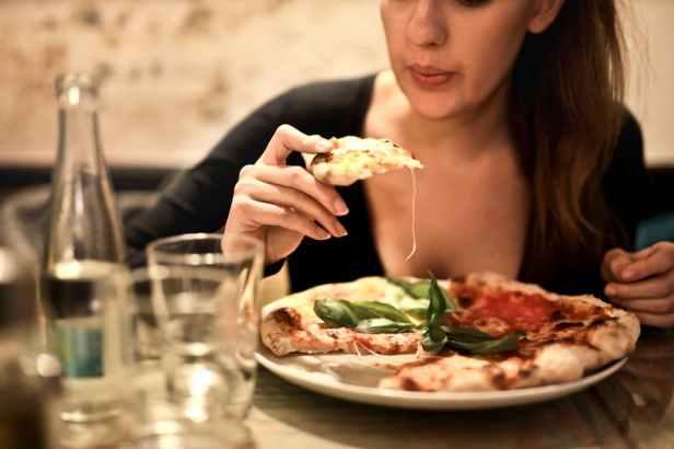 pizza - spiritual nutrition.jpeg