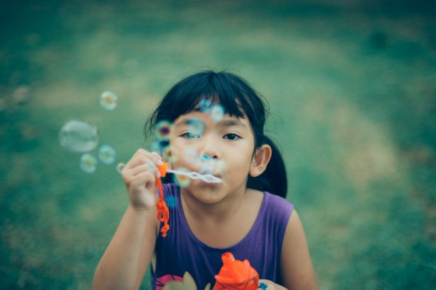 girls bubbles.jpeg